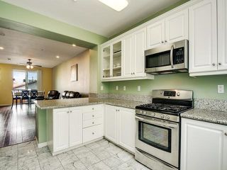 Photo 9: SANTEE Townhome for sale : 3 bedrooms : 10236 Brightwood Ln #Unit 2