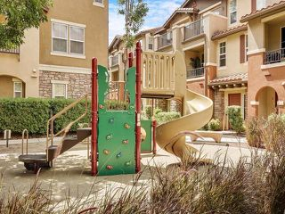 Photo 25: SANTEE Townhome for sale : 3 bedrooms : 10236 Brightwood Ln #Unit 2
