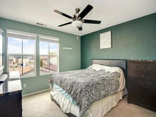Photo 16: SANTEE Townhome for sale : 3 bedrooms : 10236 Brightwood Ln #Unit 2