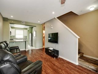 Photo 6: SANTEE Townhome for sale : 3 bedrooms : 10236 Brightwood Ln #Unit 2