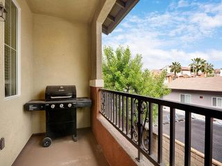 Photo 13: SANTEE Townhome for sale : 3 bedrooms : 10236 Brightwood Ln #Unit 2