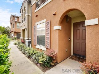 Photo 3: SANTEE Townhome for sale : 3 bedrooms : 10236 Brightwood Ln #Unit 2