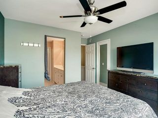 Photo 18: SANTEE Townhome for sale : 3 bedrooms : 10236 Brightwood Ln #Unit 2