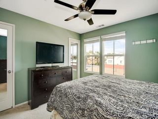 Photo 17: SANTEE Townhome for sale : 3 bedrooms : 10236 Brightwood Ln #Unit 2