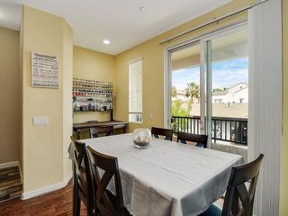Photo 12: SANTEE Townhome for sale : 3 bedrooms : 10236 Brightwood Ln #Unit 2
