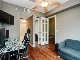 Photo 5: SANTEE Townhome for sale : 3 bedrooms : 10236 Brightwood Ln #Unit 2