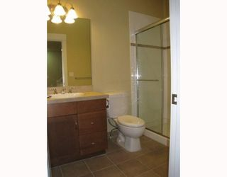 """Photo 7: 2007 W 13TH Avenue in Vancouver: Kitsilano Townhouse for sale in """"THE MAPLES"""" (Vancouver West)  : MLS®# V782705"""