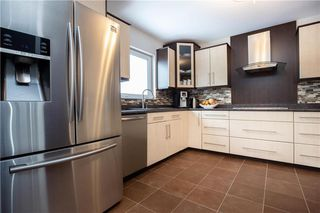 Photo 14: 25 ALEXANDRE Way in Lorette: R05 Residential for sale : MLS®# 202009288