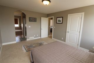 Photo 36: 1774 MELROSE Crescent in Edmonton: Zone 55 House for sale : MLS®# E4196318