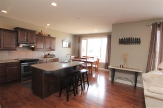 Photo 12: 1774 MELROSE Crescent in Edmonton: Zone 55 House for sale : MLS®# E4196318