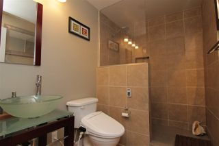 Photo 43: 1774 MELROSE Crescent in Edmonton: Zone 55 House for sale : MLS®# E4196318