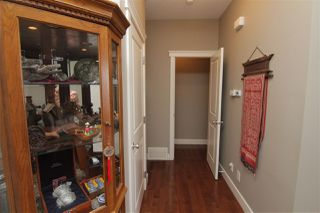 Photo 14: 1774 MELROSE Crescent in Edmonton: Zone 55 House for sale : MLS®# E4196318