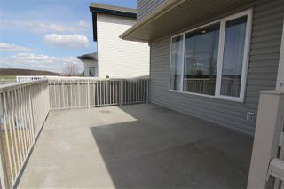 Photo 23: 1774 MELROSE Crescent in Edmonton: Zone 55 House for sale : MLS®# E4196318