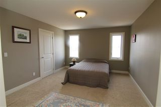 Photo 37: 1774 MELROSE Crescent in Edmonton: Zone 55 House for sale : MLS®# E4196318
