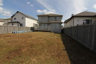 Photo 15: 1774 MELROSE Crescent in Edmonton: Zone 55 House for sale : MLS®# E4196318