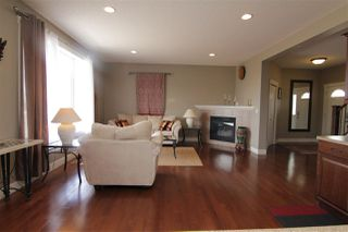 Photo 11: 1774 MELROSE Crescent in Edmonton: Zone 55 House for sale : MLS®# E4196318