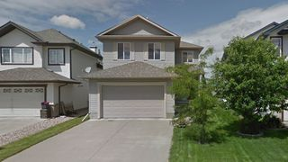 Photo 2: 1774 MELROSE Crescent in Edmonton: Zone 55 House for sale : MLS®# E4196318