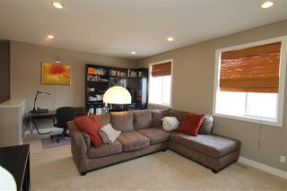 Photo 32: 1774 MELROSE Crescent in Edmonton: Zone 55 House for sale : MLS®# E4196318