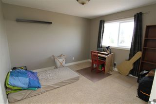 Photo 41: 1774 MELROSE Crescent in Edmonton: Zone 55 House for sale : MLS®# E4196318