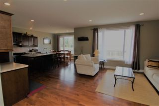 Photo 25: 1774 MELROSE Crescent in Edmonton: Zone 55 House for sale : MLS®# E4196318