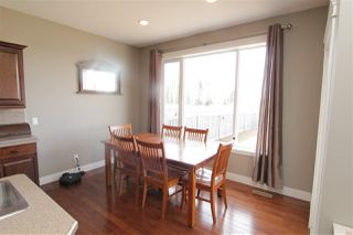 Photo 22: 1774 MELROSE Crescent in Edmonton: Zone 55 House for sale : MLS®# E4196318
