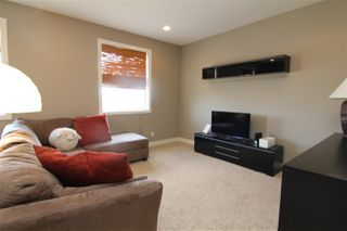 Photo 33: 1774 MELROSE Crescent in Edmonton: Zone 55 House for sale : MLS®# E4196318