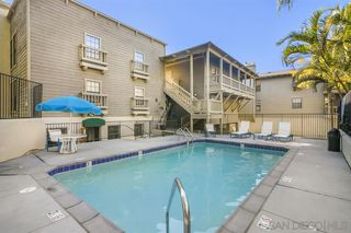Photo 21: OLD TOWN Condo for sale : 2 bedrooms : 3965 Hortensia St #D1 in San Diego