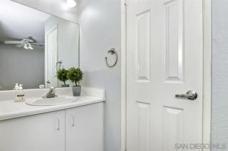 Photo 14: OLD TOWN Condo for sale : 2 bedrooms : 3965 Hortensia St #D1 in San Diego