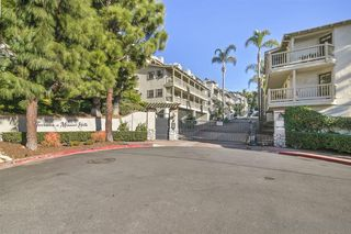 Photo 23: OLD TOWN Condo for sale : 2 bedrooms : 3965 Hortensia St #D1 in San Diego