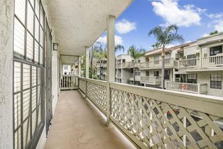 Photo 20: OLD TOWN Condo for sale : 2 bedrooms : 3965 Hortensia St #D1 in San Diego