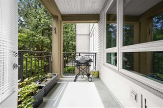 "Photo 10: 210 1111 E 27TH Street in North Vancouver: Lynn Valley Condo for sale in ""Branches"" : MLS®# R2458546"