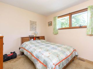 Photo 12: 3902 Saltair Rd in LADYSMITH: Du Saltair Single Family Detached for sale (Duncan)  : MLS®# 841666
