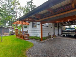 Photo 21: 3902 Saltair Rd in LADYSMITH: Du Saltair Single Family Detached for sale (Duncan)  : MLS®# 841666