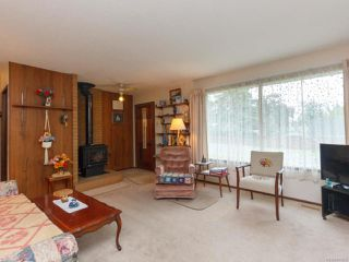 Photo 3: 3902 Saltair Rd in LADYSMITH: Du Saltair Single Family Detached for sale (Duncan)  : MLS®# 841666