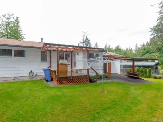 Photo 22: 3902 Saltair Rd in LADYSMITH: Du Saltair Single Family Detached for sale (Duncan)  : MLS®# 841666