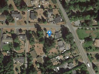 Photo 28: 3902 Saltair Rd in LADYSMITH: Du Saltair Single Family Detached for sale (Duncan)  : MLS®# 841666