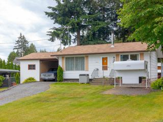 Photo 26: 3902 Saltair Rd in LADYSMITH: Du Saltair Single Family Detached for sale (Duncan)  : MLS®# 841666