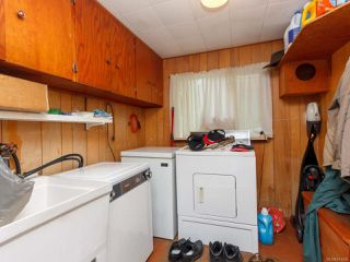 Photo 15: 3902 Saltair Rd in LADYSMITH: Du Saltair Single Family Detached for sale (Duncan)  : MLS®# 841666