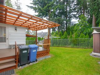 Photo 18: 3902 Saltair Rd in LADYSMITH: Du Saltair Single Family Detached for sale (Duncan)  : MLS®# 841666