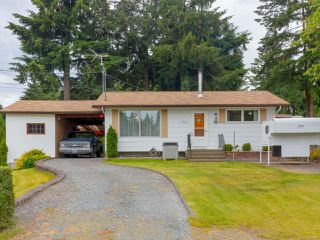 Photo 25: 3902 Saltair Rd in LADYSMITH: Du Saltair Single Family Detached for sale (Duncan)  : MLS®# 841666