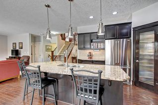 Photo 10: 2550 CAMERON RAVINE Landing in Edmonton: Zone 20 House for sale : MLS®# E4201882