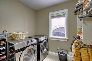 Photo 17: 2550 CAMERON RAVINE Landing in Edmonton: Zone 20 House for sale : MLS®# E4201882
