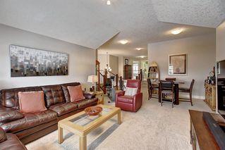Photo 20: 2550 CAMERON RAVINE Landing in Edmonton: Zone 20 House for sale : MLS®# E4201882
