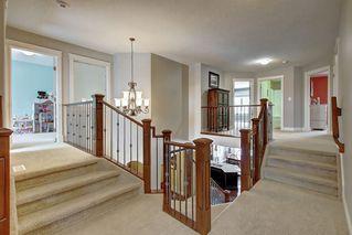 Photo 18: 2550 CAMERON RAVINE Landing in Edmonton: Zone 20 House for sale : MLS®# E4201882