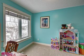 Photo 35: 2550 CAMERON RAVINE Landing in Edmonton: Zone 20 House for sale : MLS®# E4201882