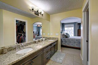 Photo 27: 2550 CAMERON RAVINE Landing in Edmonton: Zone 20 House for sale : MLS®# E4201882