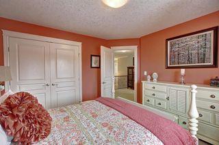 Photo 30: 2550 CAMERON RAVINE Landing in Edmonton: Zone 20 House for sale : MLS®# E4201882