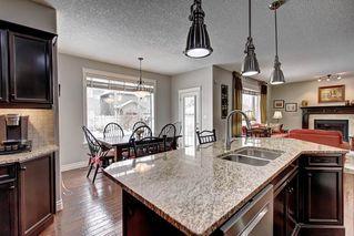 Photo 12: 2550 CAMERON RAVINE Landing in Edmonton: Zone 20 House for sale : MLS®# E4201882