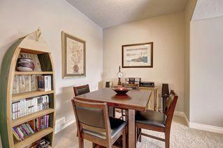 Photo 19: 2550 CAMERON RAVINE Landing in Edmonton: Zone 20 House for sale : MLS®# E4201882