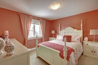 Photo 29: 2550 CAMERON RAVINE Landing in Edmonton: Zone 20 House for sale : MLS®# E4201882